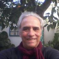José Ignacio Artillo Pabón
