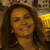 Elisa Rodriguez