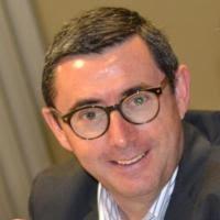 Manuel José Garrido Moreno