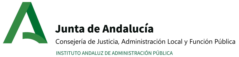 Instituto Andaluz de Administración Pública